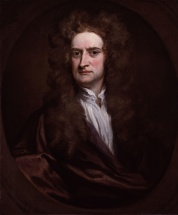 Sir_Isaac_Newton_by_Sir_Godfrey_Kneller,_Bt